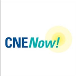CNENow! Neonatal Blood Gas Analysis