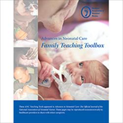 A Parent's Guide for Newborn Jaundice
