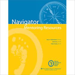 Navigator Mentoring Program