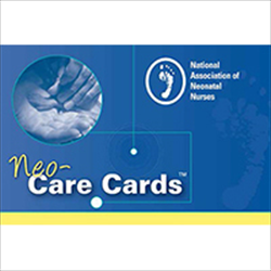 Neo-Care Cards
