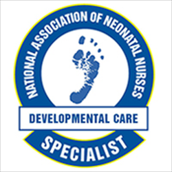Neonatal Developmental Care Specialist Designation