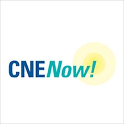 CNENow! Necrotizing Enterocolitis