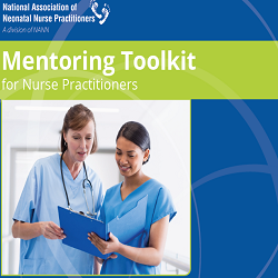 Mentoring Toolkit for Nurse Practitioners