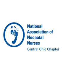 Central Ohio Chapter Membership