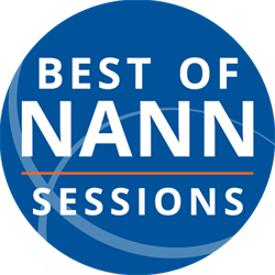 Best of NANN 2017 Annual Conference Recordings - Bundle