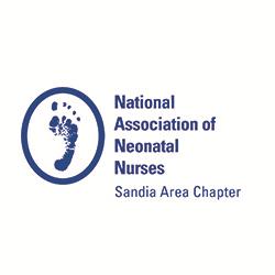 New Mexico Sandia Area Chapter Membership
