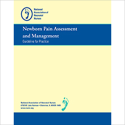 Newborn Pain Assessment and Management Guideline for Practice