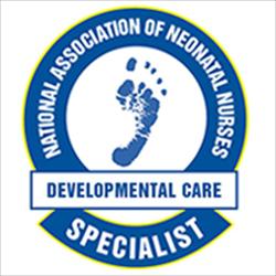 Neonatal Developmental Care Specialist Designation (Manual Renewal)