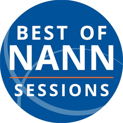 Best of NANN 2018 Annual Conference Recordings - Bundle
