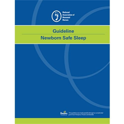 Newborn Safe Sleep Guideline