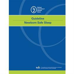 Newborn Safe Sleep Guideline