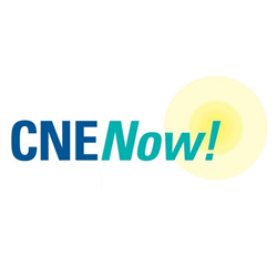 CNENow! Extremely Low Birth Weight Infants