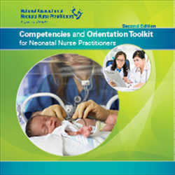 Competencies & Orientation Toolkit for Neonatal Nurse Practitioners, 2nd Edition